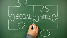 A Beginners Social Media Marketing Plan