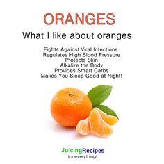 http://www.juicingrecipesforeverything.com/