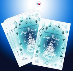 DTP & Prepress ~ * Project: Holiday Card Design / Client: Marbona (A project like this costs only 28 $ / 110 lei) * For a project / collaboration, please contact me. Thank you! *   #holidaycard #holidaycards #holidaycards2017 #holidaycardseason #holidaywinter #holidaywinter2017 #graphicdesigner #graphicdesigners #graphicprojects #winterholiday #winterholidays #winterholidays2017 #winterholiday #projectgraphics #projectgraphic #adobeillustrator #winterproject #portfolio #graphicdesignportfolio