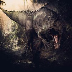 https://www.bing.com/images/search?q=Behind the Scenes Jurassic World Indominus Rex