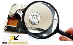 datenwiederherstellung(Data Recovery) is the Services every Hard Disk owners need.Whenever Their Hard Disk Crashes.They Require Data Recovery Services. Visit :  http://www.datenrettung-festplatte.ch/
