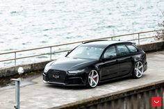 Audi Wagon, Wagon Cars, Audi A6 Rs, Audi A6 Avant, Audi Allroad, Audi Rs6, Mk1, Hot Cars, Supercars