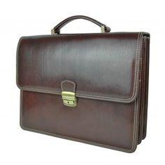 Kvalitné kožené produkty, kožená galantéria a doplnky od popredného Briefcase For Men, Leather Briefcase, Leather Bags, Pouch, Wallet, Laptop Bag, Mobiles, Gifts For Him, Messenger Bag