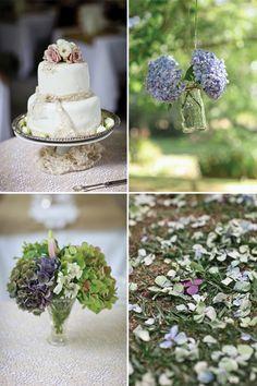 ... VINTAGE HOCHZEITSDEKO  Pinterest  Hochzeit, Dekoration and Deko