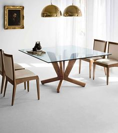 16 designer kitchen tables designer kitchen tablebackgrounds - Designer Kitchen Tables
