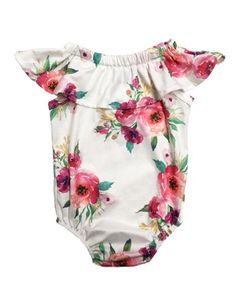 "Newborn ""keep Happy And Have Cuddles"" 3 Months Bodysuit Brand New Hot Sale 50-70% OFF"