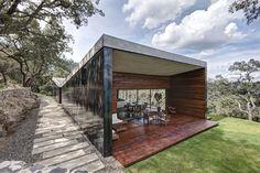 Galería - Casa GG / Elías Rizo Arquitectos - 4