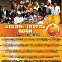 DJ DOTCOM - GOLDEN LOVERS ROCK MIX EARLY 2000 by Reggae Tapes on SoundCloud