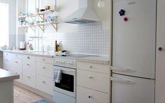 anna-weinrich-apartment-7