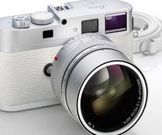 Sexy camera