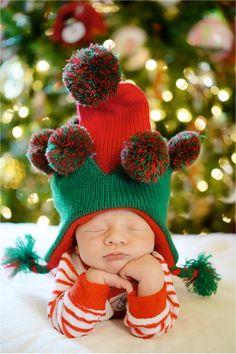 Baby Jackson | Newborn Photography | Tyler, TX » laurenguyphotography.com