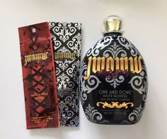 Tanning Lotion: Australian Gold Jwoww One And Done White Bronzer And Mad Hot Tingle Sample -> BUY IT NOW ONLY: $55 on eBay!