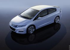 Honda Insight Concept Picture from our gallery, which contains 15 high resolution images of the model. Honda Insight, Concept Cars, Travel, Viajes, Destinations, Traveling, Trips