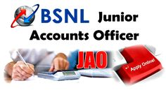 BSNL JAO Recruitment 2014 Announced for New Job Seekers with Online Application | BSNL TeleServices | New Broadband Plans | Mobile Plans | Telecom Courses | Unlimited Landline Plans