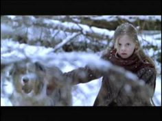 Little House in the Big Woods movie!!  This is the first of a three part miniseries produced by Disney.