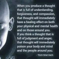 Buddhist Quotes, Spiritual Quotes, Wisdom Quotes, Me Quotes, Positive Affirmations, Positive Quotes, Thich Nhat Hanh, Meditation Quotes, Mind Power