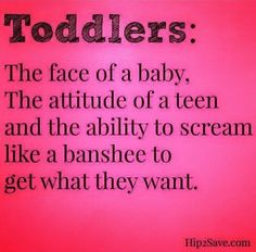 Toddler memes to brighten your day… or at least keep you from going ballistic … - Humor City Mom Quotes, Quotes For Kids, Funny Quotes, Child Quotes, Brother Quotes, Daughter Quotes, Father Daughter, Family Quotes, Kind Meme