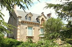 "rennes le chateau - ""Sauniere's"" Villa Bethania"
