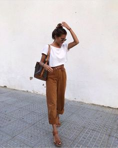 Outfit Ideas Retro those Womens Clothes Old Navy; Womens Clothes Sale Free Deliv… Outfit-Ideen Retro jene Frauenkleider Old Navy; Look Fashion, Street Fashion, Fashion Clothes, Fashion Beauty, Fashion Outfits, Womens Fashion, Earthy Fashion, Trendy Fashion, Ladies Fashion