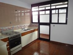 2 Bedroom/1 Bathroom Apartment in Martinez - Buenos Aires, Argentina - http://www.argentinahomes.com/properties/?id_prop=15883