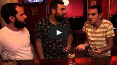 [►] VIDEO: (EL DROGADICTO) → http://diversion.club/el-drogadicto/ → Videos de Risa, Videos Chistosos, Videos Graciosos