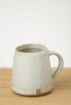 Leach Coffee Mug from Seasalt