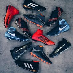 Back of the Net FC (Botn Apparel), soccer meets streetwear. Best Soccer Cleats, Womens Soccer Cleats, Adidas Soccer Shoes, Nike Football Boots, Nike Cleats, Nike Boots, Soccer Gear, Soccer Boots, Nike Soccer