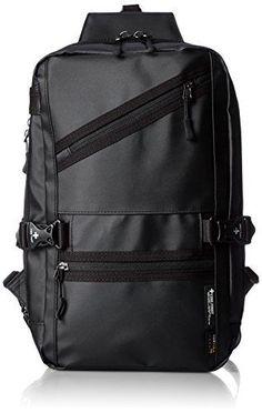 5819cf185cb 74 Best Bags images