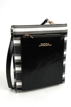 Τσάντες : DOCA Καθημερινή τσάντα Kate Spade, Bags, Fashion, Handbags, Moda, Dime Bags, Fasion, Totes, Hand Bags