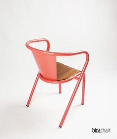 BICA Chair / 1953