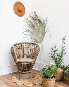Planter Pots, Boho, Style, Swag, Bohemian, Boho Aesthetic