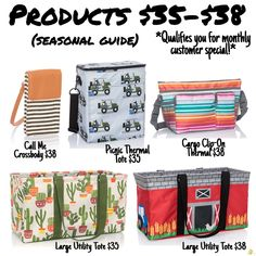 Shop Thirty-One with Jennifer Sims. Totes, bags, thermals, jewelry, and home organization. Thirty One Logo, Thirty One Baby, Thirty One Hostess, Thirty One Games, Thirty One Business, 31 Bags, Kids Bags, Bts Home Party, 31 Party