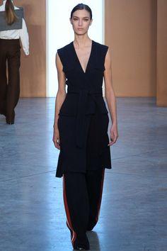 Derek Lam - Fall 2015 Ready-to-Wear - Look 29 of 40 - NY fashion week