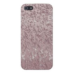 iPhone 5 Case Savvy Grunge Art Abstract  http://www.zazzle.com/iphone_5_case_savvy_grunge_art_abstract-256336747178121614