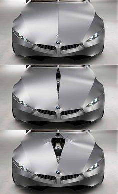 2008-bmw-gina-concept_100171590_l.jpg 1,000×1,652 pixels
