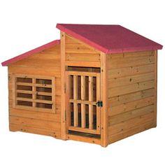 Cabana Dog House Cabana Wood Dog House House Pet House Plastic Dog