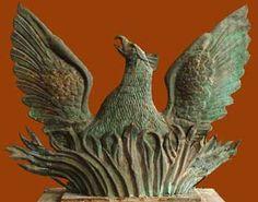 664 Best Garden Ornament Amp Ancillaries Images Beautiful