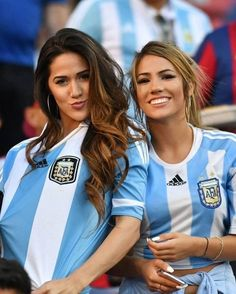 LIONEL MESSI 1987 JUNE 24 Born in Argentina, Messi football plays as forwarding Barcelona club and Argentina national team. Hot Football Fans, Football Girls, Soccer Fans, Football Soccer, Soccer Girls, Fans Sports, American Football, Argentina Football, International Football