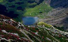 #AdevarulLive: cele mai frumoase locuri din România #romania #beautiful