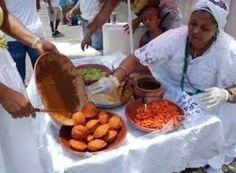 BLOG JUIZ DE FORA SEGURA: 25/11- Dia da Baiana do Acarajé/ Dia do Doador de ...