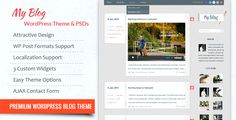 This Deals My Blog WordPress Themeyou will get best price offer lowest prices or diccount coupone