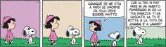 02.01.2016 Peanuts Gang, Peanuts Comics, Snoopy, Charlie Brown, Manga Anime, Internet, Teaching, Friends, Amigos
