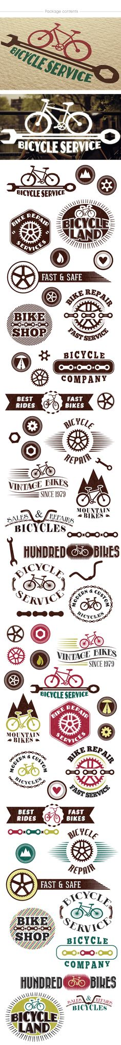 Logos to look at  logozilla2-logo-builder-bicycle-shop-large
