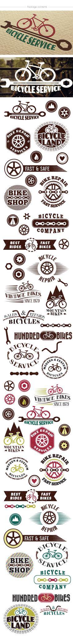 logozilla2-logo-builder-bicycle-shop-large