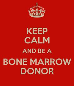 keep-calm-and-be-a-bone-marrow-donor-3.png (600×700)
