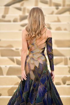 Fashion Design Inspiration Gowns Red Carpets 69 Ideas For 2019 Beautiful Gowns, Beautiful Outfits, Gorgeous Dress, Pretty Outfits, Pretty Dresses, Stylish Outfits, Crazy Dresses, Cute Outfits, Look Fashion