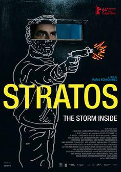 """""""Stratos"""" von Yannis Economides. Mehr unter: http://www.kino-zeit.de/filme/stratos"""