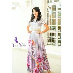 19ff886caf ‼Precioso  vestido corto  estampado de  LezaLez‼ Disponible en la  talla M  en la  tienda  online  MaribelFernández