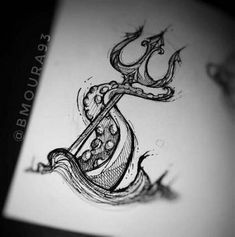 39 Ideas drawing ideas doodles design sketch Best Picture For tattoo designs animals For Yo Tattoo Sketches, Tattoo Drawings, Drawing Sketches, Art Drawings, Drawing Ideas, Dad Drawing, Pencil Drawings, Forearm Tattoos, Body Art Tattoos