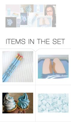 """""""Bored asf"""" by jus0-anons ❤ liked on Polyvore featuring art"""